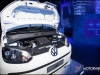 2014-06-05-lanz-vw-up-motorweb-39
