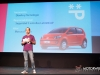 2014-06-05-lanz-vw-up-motorweb-50