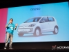 2014-06-05-lanz-vw-up-motorweb-55