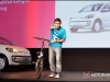 2014-06-05-lanz-vw-up-motorweb-76
