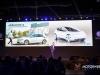 2018-03_Lanzamiento_Volkswagen_Virtus_Motorweb_Argentina_13