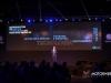 2018-03_Lanzamiento_Volkswagen_Virtus_Motorweb_Argentina_14