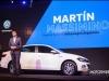 2018-03_Lanzamiento_Volkswagen_Virtus_Motorweb_Argentina_18
