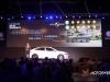 2018-03_Lanzamiento_Volkswagen_Virtus_Motorweb_Argentina_19