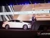 2018-03_Lanzamiento_Volkswagen_Virtus_Motorweb_Argentina_21