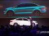 2018-03_Lanzamiento_Volkswagen_Virtus_Motorweb_Argentina_22