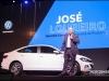 2018-03_Lanzamiento_Volkswagen_Virtus_Motorweb_Argentina_24
