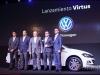 2018-03_Lanzamiento_Volkswagen_Virtus_Motorweb_Argentina_26