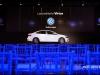 2018-03_Lanzamiento_Volkswagen_Virtus_Motorweb_Argentina_27