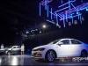 2018-03_Lanzamiento_Volkswagen_Virtus_Motorweb_Argentina_31