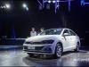2018-03_Lanzamiento_Volkswagen_Virtus_Motorweb_Argentina_32