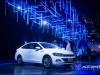2018-03_Lanzamiento_Volkswagen_Virtus_Motorweb_Argentina_33