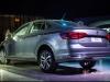 2018-03_Lanzamiento_Volkswagen_Virtus_Motorweb_Argentina_34