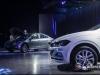 2018-03_Lanzamiento_Volkswagen_Virtus_Motorweb_Argentina_40