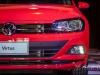 2018-03_Lanzamiento_Volkswagen_Virtus_Motorweb_Argentina_42