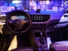 2018-03_Lanzamiento_Volkswagen_Virtus_Motorweb_Argentina_45