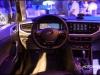 2018-03_Lanzamiento_Volkswagen_Virtus_Motorweb_Argentina_46