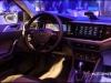2018-03_Lanzamiento_Volkswagen_Virtus_Motorweb_Argentina_47