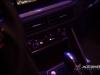 2018-03_Lanzamiento_Volkswagen_Virtus_Motorweb_Argentina_58