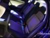 2018-03_Lanzamiento_Volkswagen_Virtus_Motorweb_Argentina_62