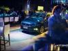 2018-03_Lanzamiento_Volkswagen_Virtus_Motorweb_Argentina_66