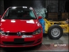 2014-volkswagen-golf-vii-latin-ncap-12