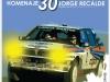 Leyendas_del_Rally_2018_Motorweb_Argentina_01