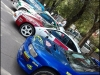 Leyendas_del_Rally_2018_Motorweb_Argentina_02