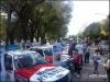 Leyendas_del_Rally_2018_Motorweb_Argentina_03
