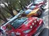 Leyendas_del_Rally_2018_Motorweb_Argentina_04