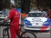 Leyendas_del_Rally_2018_Motorweb_Argentina_05