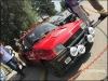 Leyendas_del_Rally_2018_Motorweb_Argentina_06