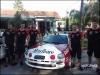 Leyendas_del_Rally_2018_Motorweb_Argentina_07