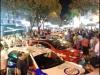 Leyendas_del_Rally_2018_Motorweb_Argentina_08
