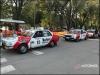 Leyendas_del_Rally_2018_Motorweb_Argentina_09