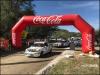 Leyendas_del_Rally_2018_Motorweb_Argentina_10