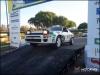 Leyendas_del_Rally_2018_Motorweb_Argentina_11