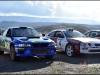 Leyendas_del_Rally_2018_Motorweb_Argentina_13