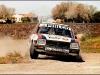 Leyendas_del_Rally_2018_Motorweb_Argentina_18