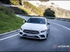 Die neue A-Klasse Kroatien 2018 // The New A-Class Croatia 2018