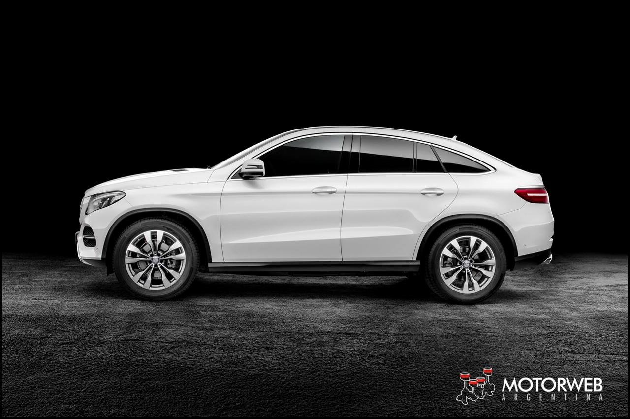 Mercedes benz argentina modelos para el 2015 autos post for Mercedes benz deportivo