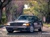 Mercedes-SL-R129-Motorweb-Argentina-01