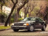 Mercedes-SL-R129-Motorweb-Argentina-02