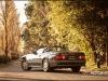 Mercedes-SL-R129-Motorweb-Argentina-37