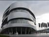 2015-09_Mercedes-Benz_Museum_Motorweb_Argentina_003