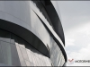 2015-09_Mercedes-Benz_Museum_Motorweb_Argentina_005