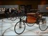 2015-09_Mercedes-Benz_Museum_Motorweb_Argentina_018