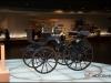 2015-09_Mercedes-Benz_Museum_Motorweb_Argentina_020