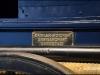 2015-09_Mercedes-Benz_Museum_Motorweb_Argentina_027