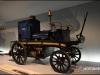 2015-09_Mercedes-Benz_Museum_Motorweb_Argentina_029